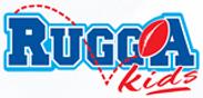 Rugga kids.png