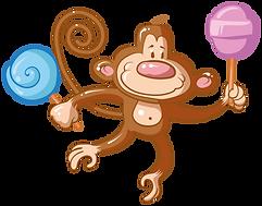 Monkey Lollypop.png