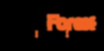 BeztForex Logo Lockup.png