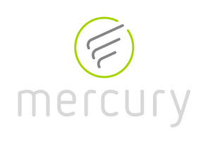 mercury-tfs-logo-01-01.png
