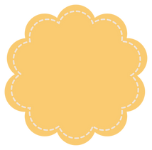 Yellow Flower-01.png