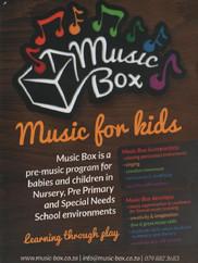 music-box-600x838.jpg