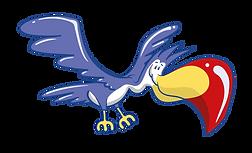 Bird-01 Flip.png