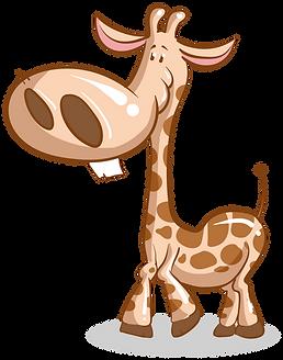 Giraffe_edited.png