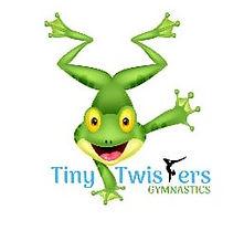 Tiny Twisters Gymnastics.jpg