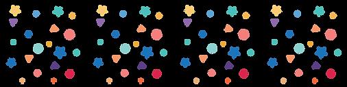 Background Pattern 20%-02_V.png