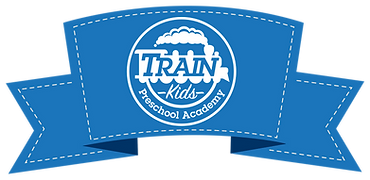 Train Kids Logo - Blue Ribbon-01.png