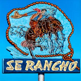 Se Rancho