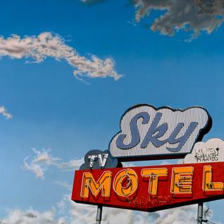 Sky Motel
