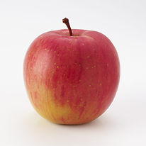 Apple Fruit Fuji Agrarco Azerbaijan / Alma Fuji Agrarco Azərbaycan / Яблоко Фуджи Аграрко Азербайджан