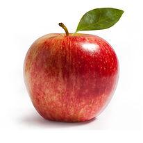 Apple Gala Agrarco Azerbaijan / Alma Gala Agrarco Azerbaijan / Яблоко Гала Аграрко Азербайджан