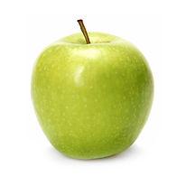 Apple Fruit Granny Agrarco Azerbaijan / Alma Granny Agrarco Azərbaycan / Яблоко Гренни Аграрко Азербайджан