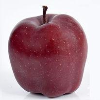Apple Jeromine Agrarco Azerbaijan / Alma Jeromine Agrarco Azərbaycan / Яблоко Джеромин Аграрко Азербайджан