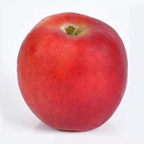 Apple Fruit Crimson Crisp Agrarco Azerbaijan / Alma Crimson Crisp Agrarco Azərbaycan / Яблоко Кримсон Крисп Аграрко Азербайджан