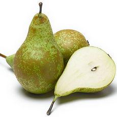 pears-1.jpg