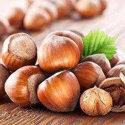 Hazelnut Nut Agrarco Azerbaijan / Fındıq Ata-baba Agrarco Azərbaycan / Фундук Аграрко Азербайджан