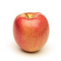 Apple Fruit Aporo Mariri Red Agrarco Azerbaijan / Alma Aporo Mariri Red Agrarco Azərbaycan / Яблоко Апоро Марири Ред Аграрко Азербайджан