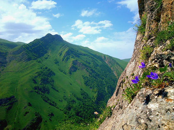 shahdag_national_park_(qusar_azerbaijan)