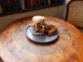 FH Chicken Burger MAR 20.JPG