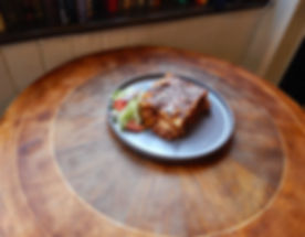 FH Lasagna.jpg