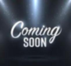 coming-soon-FERRYHOUSE_edited.jpg