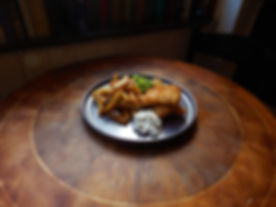 Fish n chips 1.jpg