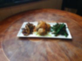 Vegan Platter 1.jpg