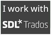 trados-badges-web-sdl-250x170-body.jpg