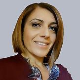 Dott.ssa Anna Maria Tedesco
