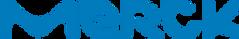 180px-Logo_Merck_KGaA_2015.svg.png