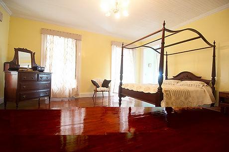 bridal+suite+1.jpg