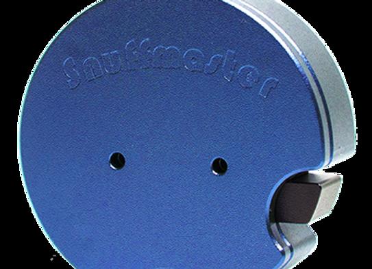 Snuffmaster - blau / blue