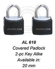 406 - 618 Key Alike.jpg