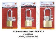 388 - Brass Padlock Long Shackle.jpg