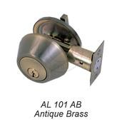116 - 101 AB.jpg