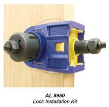 8950 Installation Kit