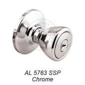 35 - 5763 SSP.jpg