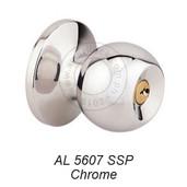 38 - 5607 SSP.jpg