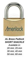 387 - Brass Padlock.jpg