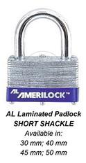 389 - Laminated Padlock.jpg