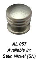 353 - AL 057.jpg
