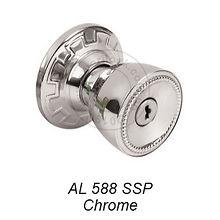 588 SSP