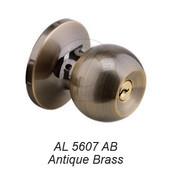 39 - 5607 AB.jpg