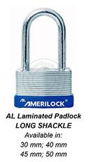 390 - Laminated Padlock Long Shackle.jpg