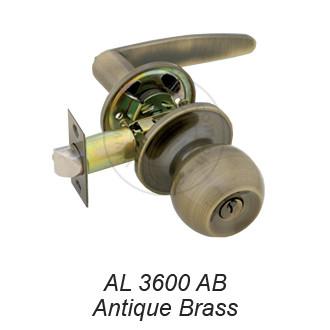 136 - 3600 AB.jpg