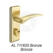 185 - 711620 Bronze.jpg