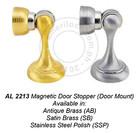 273 - 2213 Door Stopper.jpg