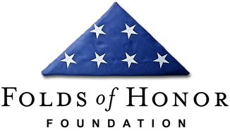 Fold-Of-Honor-Logo-1-705x422.png