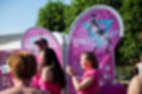 pinkparade_C1B0941©JohanneTeglgårdOls