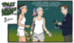 45-DressCode.jpg